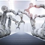 Kunden/Branchen - Antriebstechnik