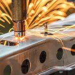Kunden/Branchen - Lasertechnik