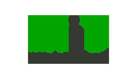 MIT - Made in Thüringen